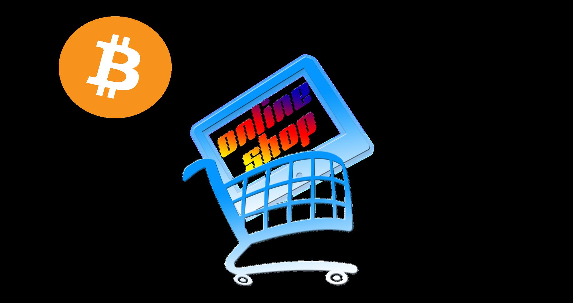 Dél-Korea mégis támogatja a bitcoint, meg is ugrott az árfolyam