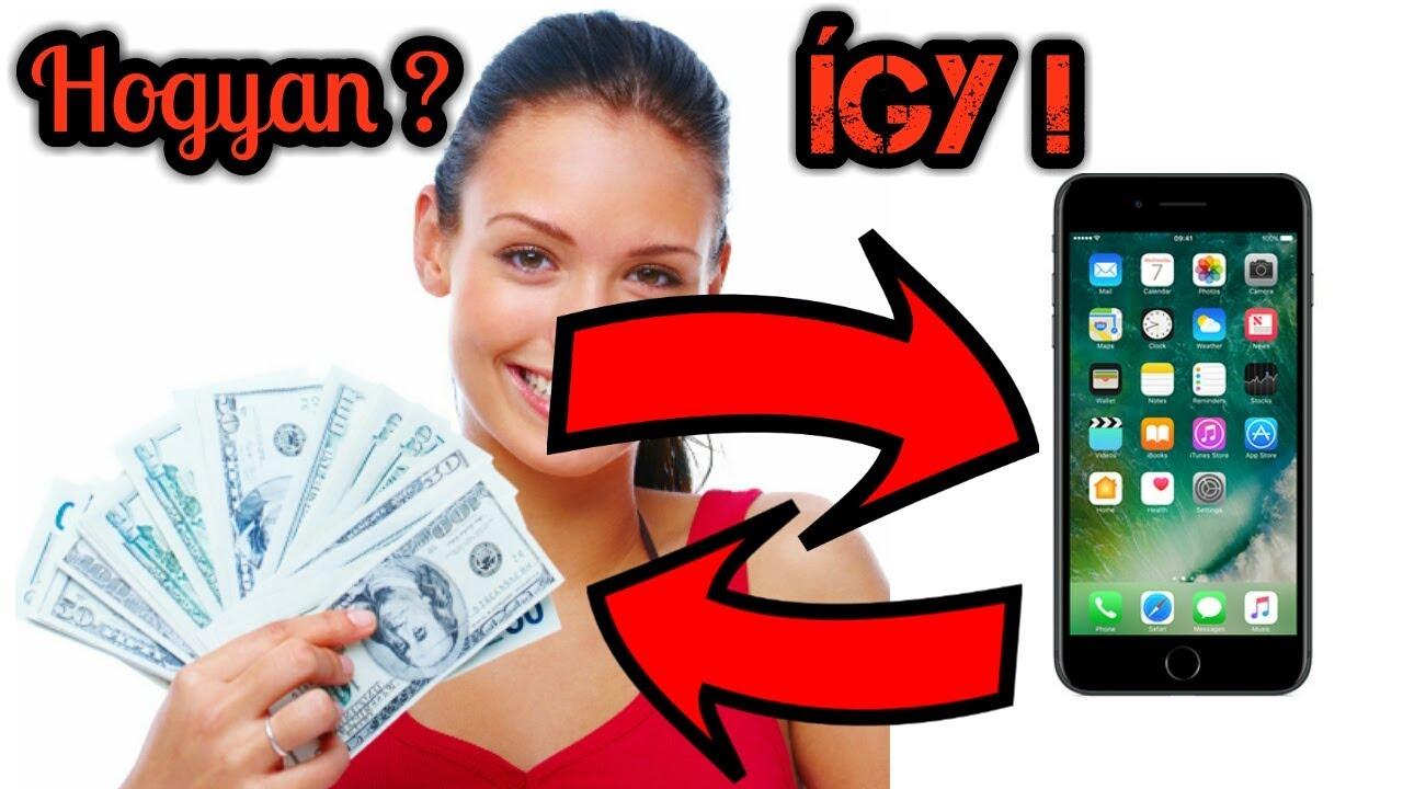 hol lehet pénzt keresni hogyan lehet pénzt keresni