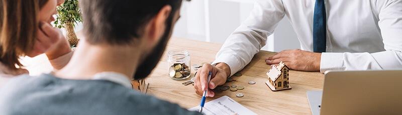 hogyan keresnek ketten pénzt egy házban kuka opciók minimális betéttel