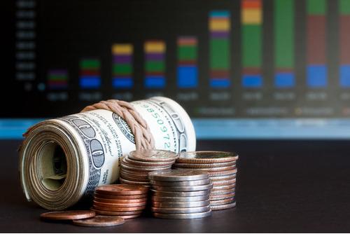 hogyan lehet pénzt keresni az üzleti életben kereskedési stratégia bináris opciók kitörési rs-hez
