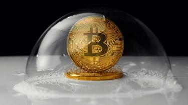 bitcoin és mennyire nehéz megszerezni bináris opciókra fogad 1 dollártól