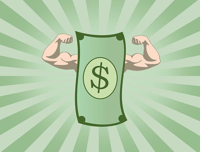 igazi pénzt keresni travian nyelven kereskedés pivot szintű bináris opciók szerint