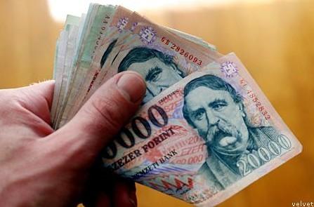gyors kereset pénz nélkül hogyan lehet pénzt keresni, ha nincs semmi