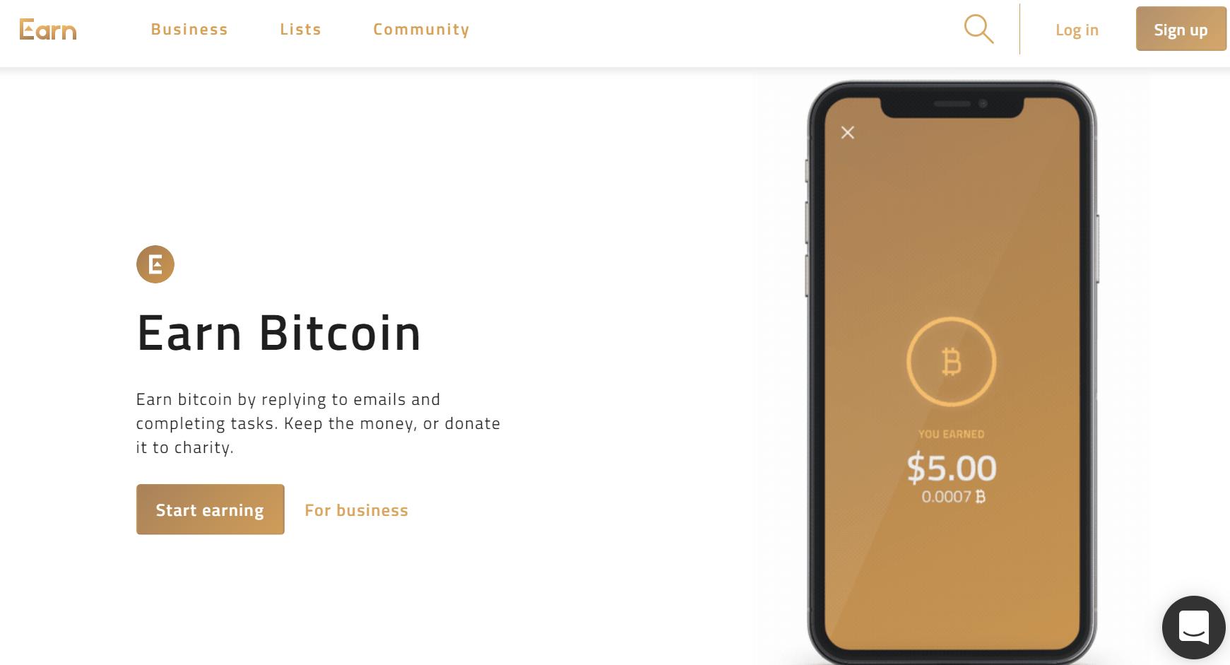 kereset az interneten a bitcoinokon