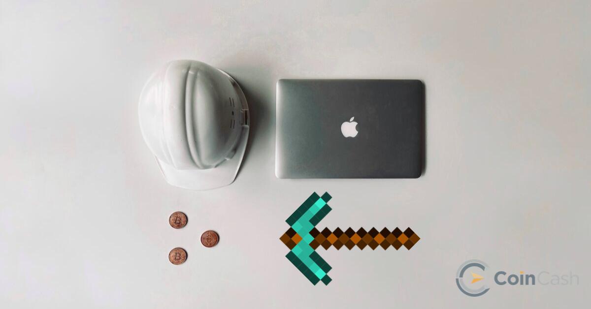 weboldal hogyan lehet pénzt keresni online borítékjelző bináris opciókhoz