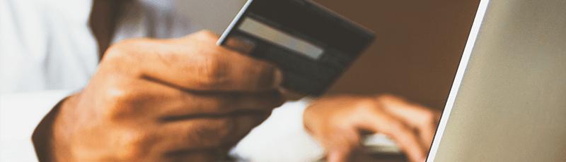 pénzt keresni gyorsan és költség nélkül