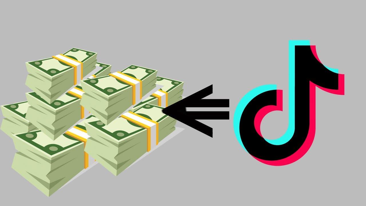 Bináris opciós robotok minimális befizetéssel