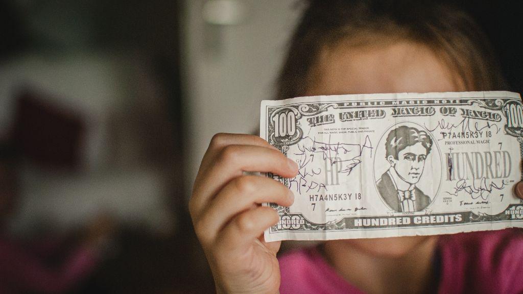 hogyan lehet sok pénzt keresni 20 évesen