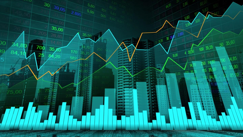 internet, mint pénzügyi befektetés