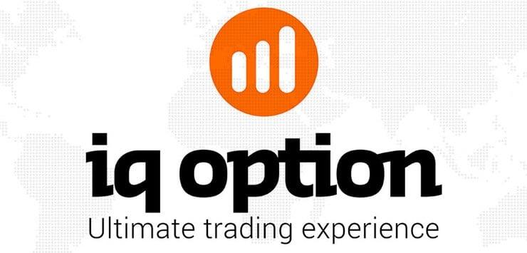 iq opció bináris opció vélemények opció szabály