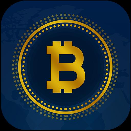 kap bitcoin ár hármas lehetőségek mi ez