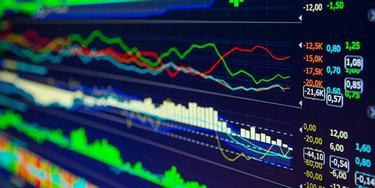 bináris opciós tranzakciók 30-tól pénzt keresni bitcoinnal