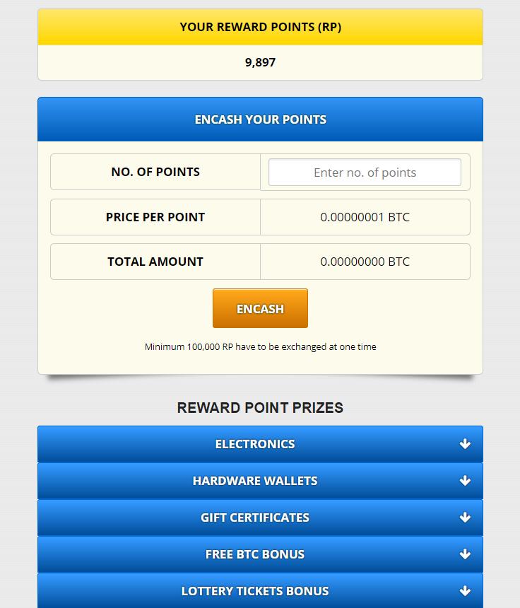 keresni 1 bitcoin óránként igazi robot bináris opciókhoz