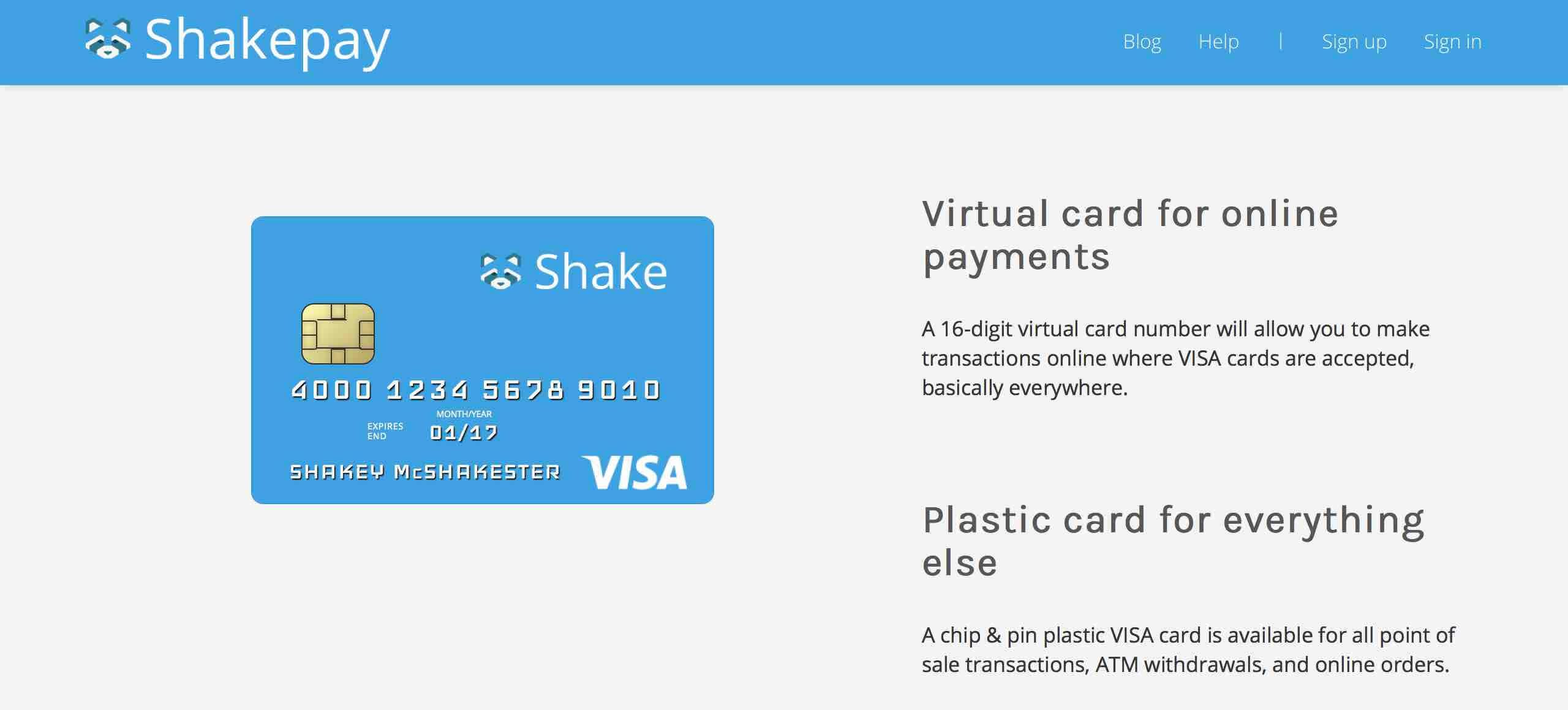 kártya bitcoin hol lehet gyorsan pénzt keresni 1500