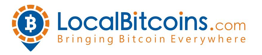 miért nem működnek a localbitcoins bináris opciók 5 dolláros befizetéssel