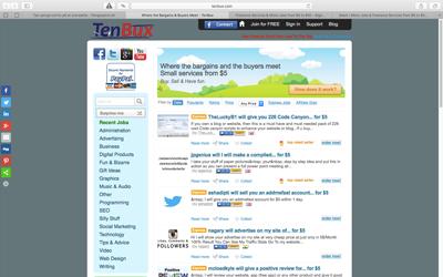 online kereseti ár opció konstruktor