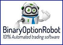 pénzt keresni bináris opciókban onlne jelek bináris opciókhoz