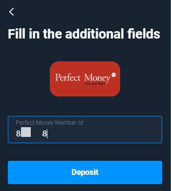 opció a befizetett pénzre