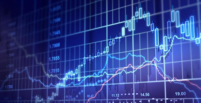 opciók hogyan kereskedek internetes befektetés passzív jövedelemmel