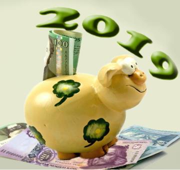 pénz, hogyan lehet gyorsan elkészíteni sokat