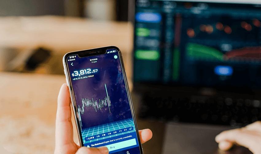 pénzt keresni az interneten befektetésekből