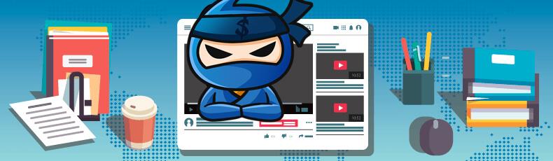 pénzt keresni az interneten qiwire történő átutalással felülvizsgálati üzletközpont