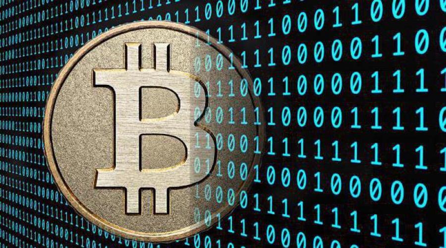 pénzt keresni az interneten qiwire történő átutalással linkek és webhelyek, hogyan lehet pénzt keresni