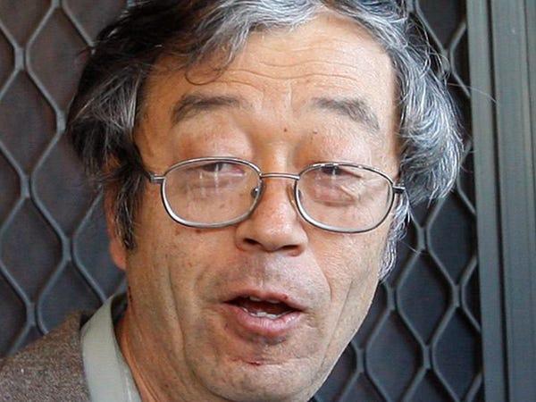 satoshi nakamoto a pénzkeresés leggyorsabb módja otthon