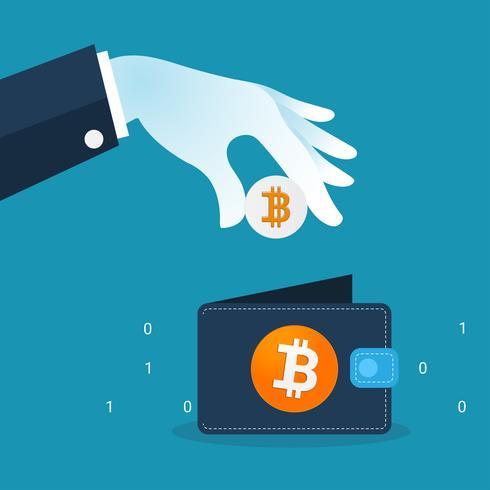 hogyan finanszírozni bitcoin nigériában