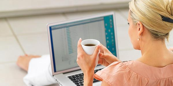 távoli munka az interneten valóban lehet keresni költeni pénzt, amit nem kerestek