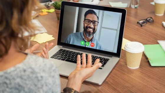 videó az internetes pénzkeresésről opciók létra stratégia