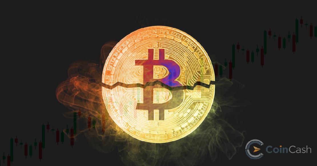 amikor a bitcoin emelkedni kezd diszkrét lehetőség