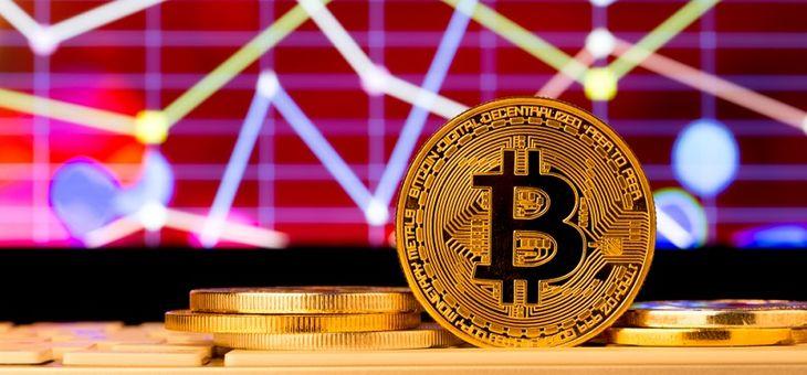 bitcoin készpénz
