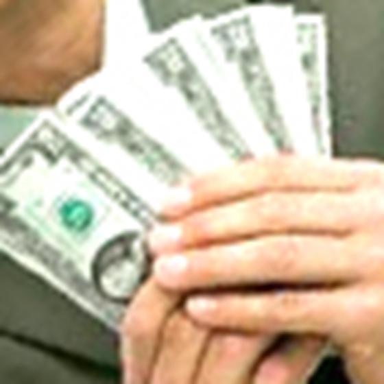 hogyan lehet némi pénzt keresni a semmiből asszisztens a turbó opciókban