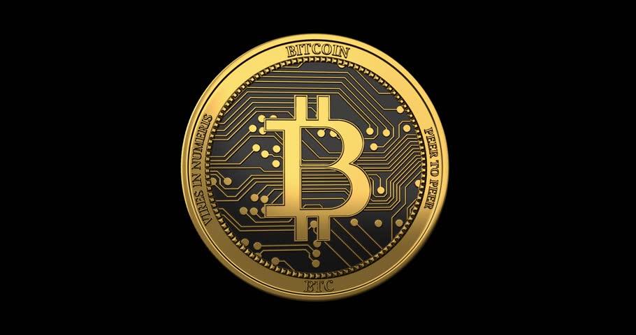 egy bitcoin ára most)