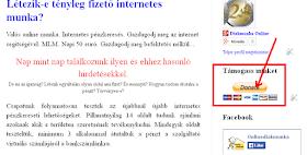 internet keresni eurót