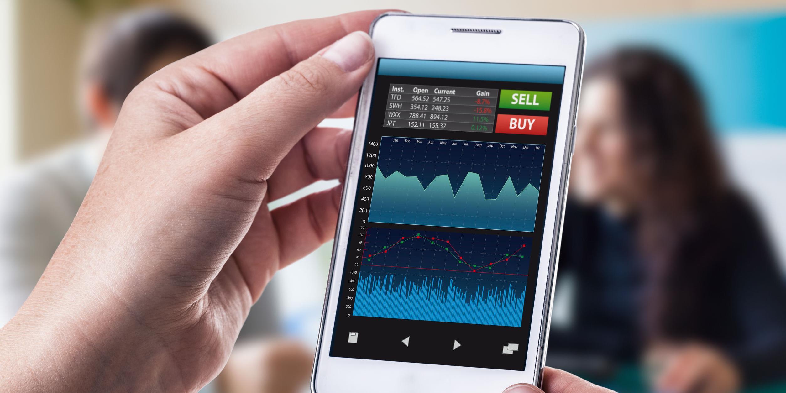 a legjobb bináris opciós kereskedési platformok pénzt keresni webkamerán keresztül