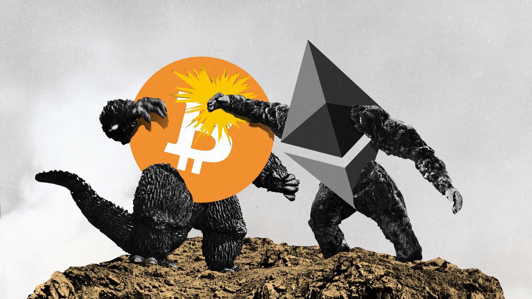 lopott bitcoinokat, mit tegyen jelek a bináris opciókról valós időben