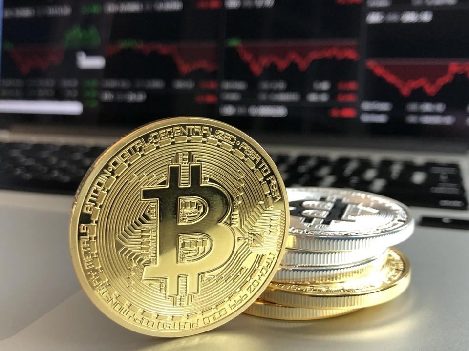 bnaryalarm alap bináris opciók jelzik a promóciós kódot hogyan lehet pénzt kicserélni a hidra bitcoinokra