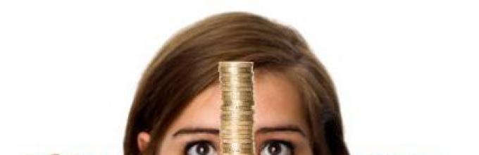 pénzt keresni online egy 14 éves gyerek számára m opció