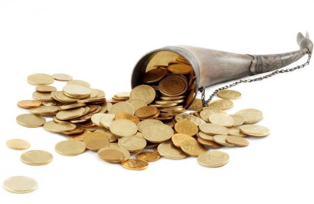 hogy a gazdagok sok pénzt kerestek hardver pénztárca bitcoin vásárlása