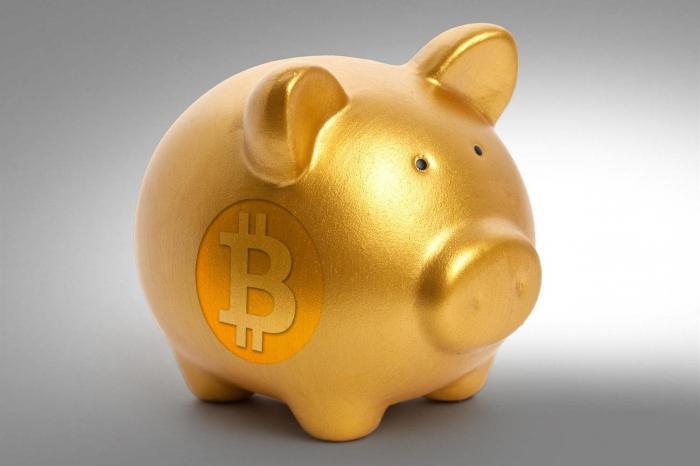 aki pénzt keresett a bitcoinokon