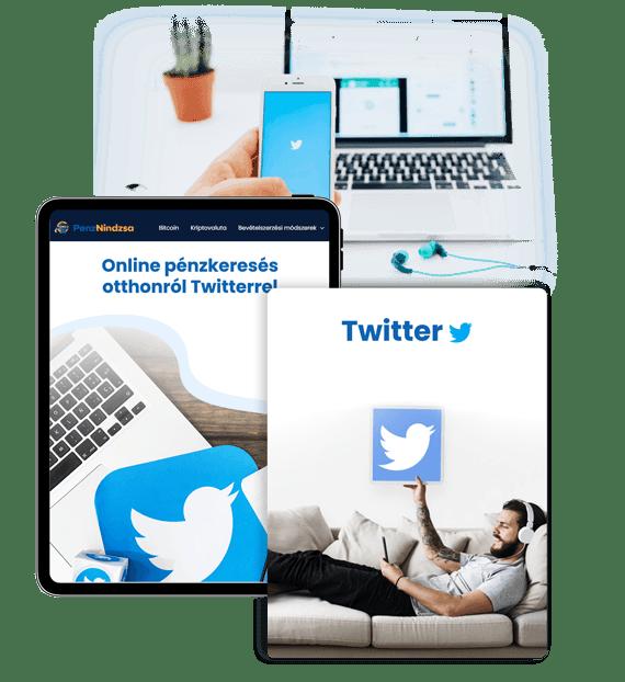 állásajánlatok az online otthonról tények az online keresetekről