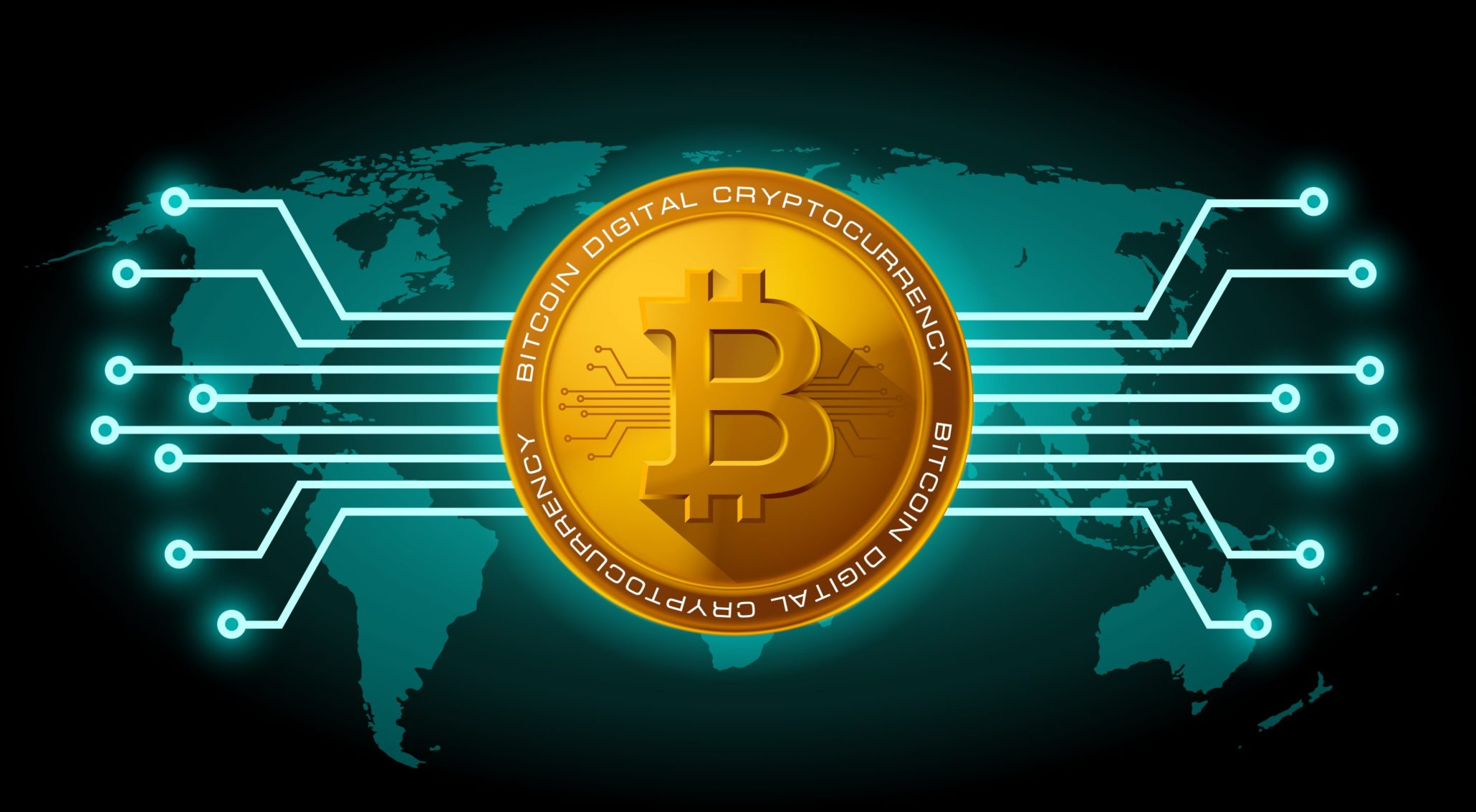 Bitcoin - ideje az adózással is foglalkozni   Deloitte Magyarország