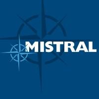 Mistral Trading LLC bináris opciók ábrázolják az előrejelzést