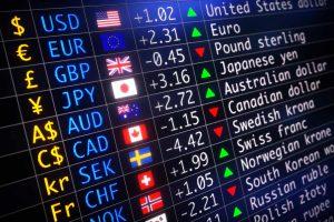 élhet-e kereskedéssel pénzt keresni az interneten 500